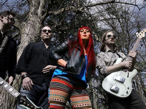Pristine Detoxing 2011 by Pristine Laut De Band