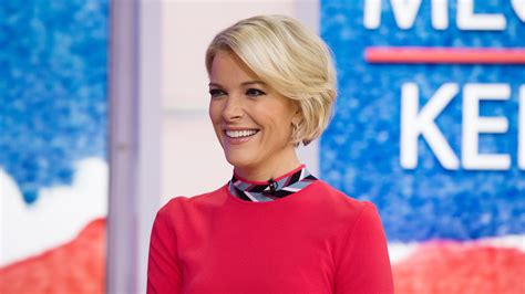 hair cuts on the today show megyn kelly joins nbc news the 6 best megyn moments
