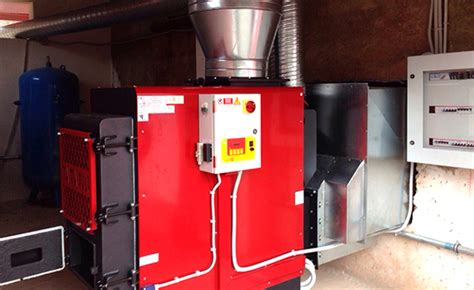 riscaldamento capannoni industriali riscaldamento capannoni industriali librazhd albania