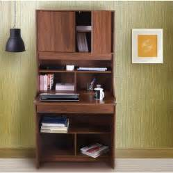 buy a study table study tables buy study tables in india hometown