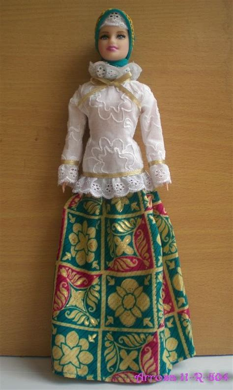 hijab doll pattern 17 best images about barbie country on pinterest barbie
