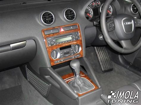 2014 fx4 stereo wiring diagram autos post
