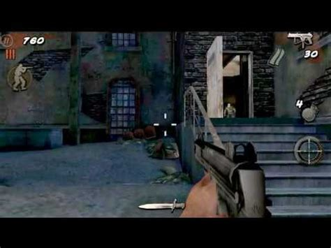 cod waw zombies apk call of duty black ops zombies jeu android images vid 233 os astuces et avis