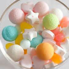ab wann ist zuckerkrank einkaufsf 252 hrer was ist eigentlich birkenzucker brigitte de
