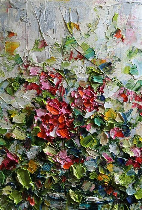 acrylic painting learning learn all about impasto paintings paintings learning