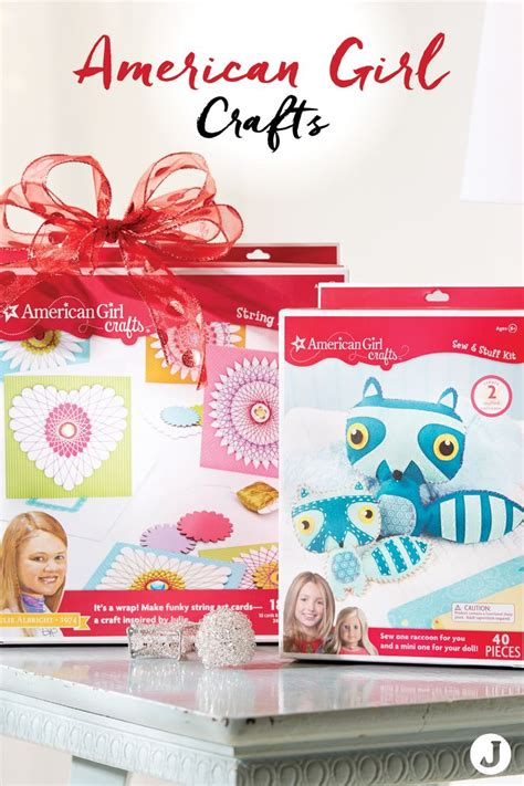 American Girl Gift Card Retailers - 17 best images about product on pinterest fleece throw shopping and gifts