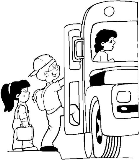 schoolhouse coloring page az coloring pages pre school coloring pages az coloring pages