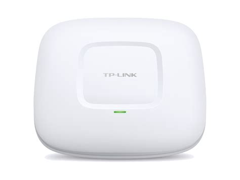 Ac1200 Wireless Dual Band Gigabit Ceiling Mount Access Point Eap225 tp link eap225 ac1200 wireless dual band gigabit ceiling