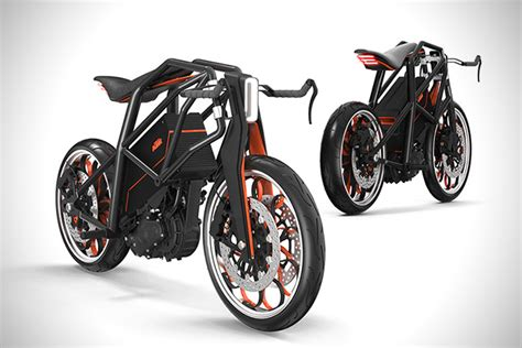 Ktm Motor Cycle Ktm Ebike Page 2 Endless Sphere