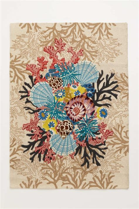 8 Beautiful Area Rugs By Anthropologie by 17 Best Images About Rugs Flooring On