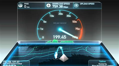 best speedtest ziff davis acquires ookla makers of popular speedtest net