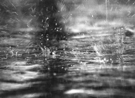 imagenes en movimiento lluvia volvi 243 a llover una cama para dos