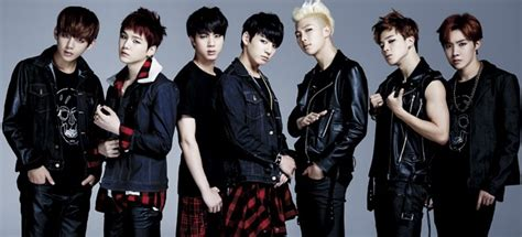 kpopmusic kpop music news gossip and fashion 2014 video bts style vol 17 at oricon style 141126