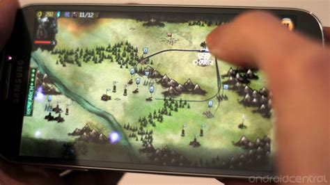 best strategy android the best for your new android phone or tablet android central