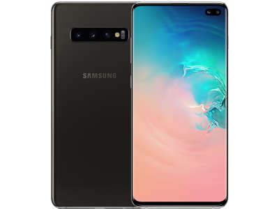 samsung galaxy s10 price in the philippines and specs priceprice