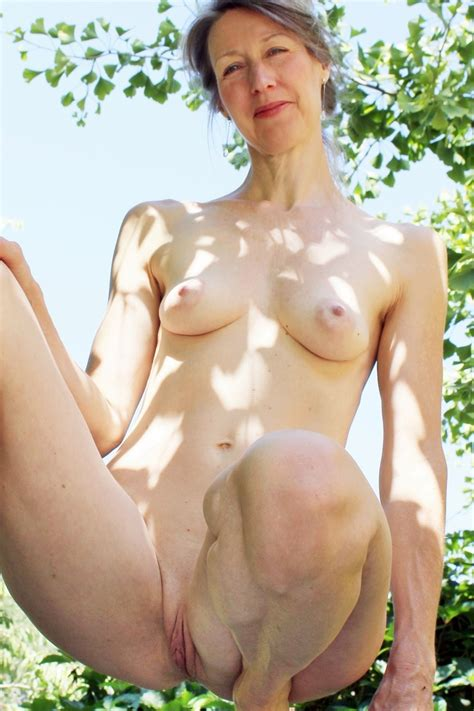 Mature Collection Pornhugo Com