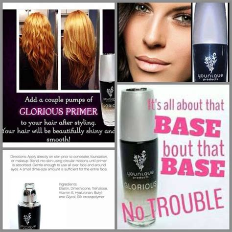 current hair discoveries 17 best images about y primer on pinterest latest