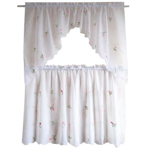 cappuccino curtains kitchen coffee pattern kitchen curtains
