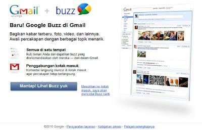 kenapa tidak bisa membuat akun gmail cara membuat akun google mail gmail portal terakhir