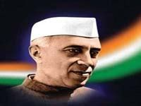 quiz questions jawaharlal nehru questions on jawaharlal nehru with answers online psc