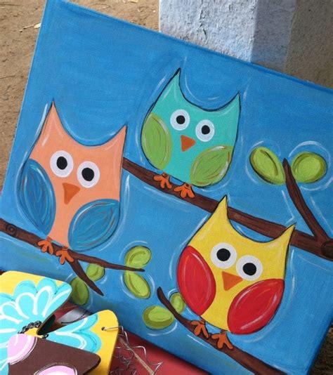 paint with a twist hendersonville tn 17 beste afbeeldingen owl canvas ideas op