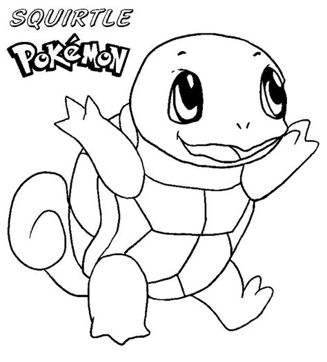squirtle coloring page wartortle coloring pages coloring pages