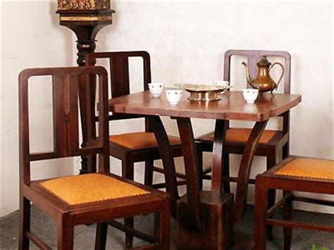 traditional chinese furniture chinese style traditional chinese furniture chinese style furniture