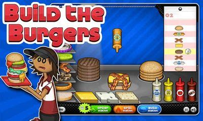 papa s freezeria apk papa s burgeria android apk papa s burgeria free for tablet and phone