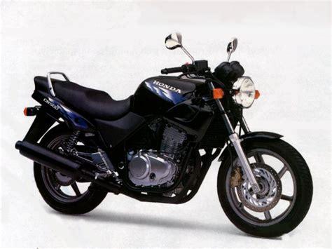 honda cb 500 honda cb 500 dicas de mec 226 nica de motos mec 226 nica moto