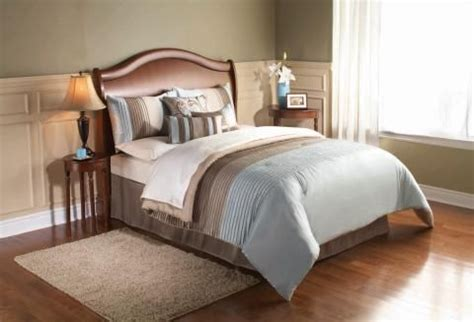 tradewinds 7 piece comforter set home studio tradewinds 7 pc comforter set bedroom ideas