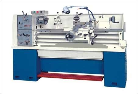 bench lathe machine bench lathe machine 28 images bench lathe machine metal machine lathe buy mini