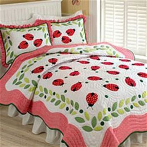 ladybug bedding 84 best images about ladybug room ideas on pinterest
