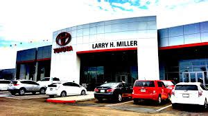 toyota corporate office larry miller toyota corporate office and headquarters
