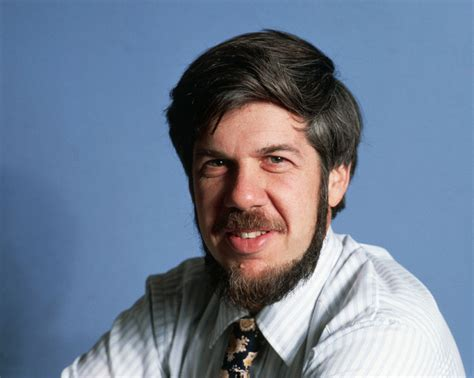 stephen gould learn no tools of judgement and the seeds of political