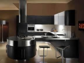 Ultra Modern Kitchen Cabinets Ultra Modern Kitchen Designs Kitchen Design Ideas