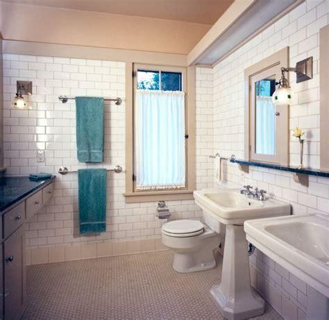 period bathroom fixtures 80 best craftsman bungalow images on