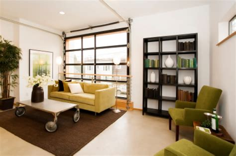 home basics and design urban living designing small spaces buildipedia