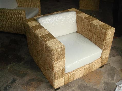 Vietnam Sofa Manufacturer Refil Sofa