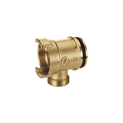giacomini rubinetti giacomini collettore r580m componibili senza rubinetti