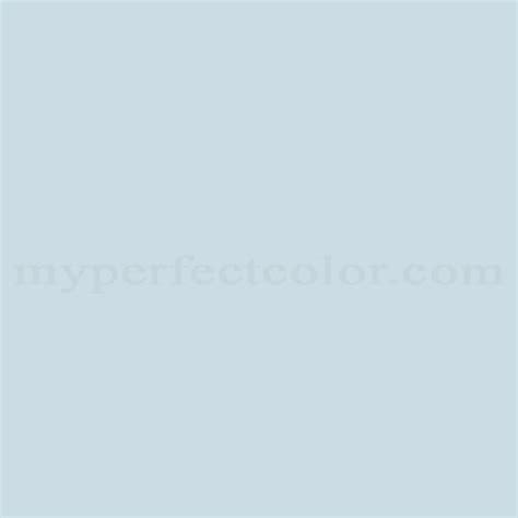 km3122 1 precious dew drop match paint colors myperfectcolor