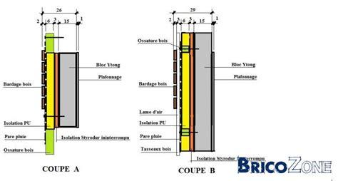 Beau Isolation Mur Interieur Leroy Merlin #4: 17875082804f1ff9d.jpg