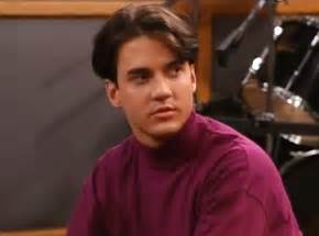 full house tommy tommy page from 90s guy crushes you totally forgot about e news