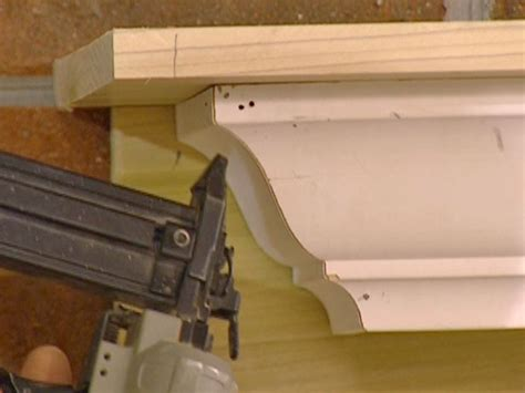 crown molding fireplace mantel let professionals take care of your home repairs call 1
