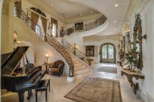 Texas Chateau Home Decor by Majestic French Ch 226 Teau In Texas 20