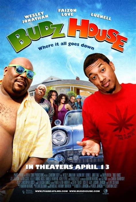 budz house budz house 2011 film cinemagia ro