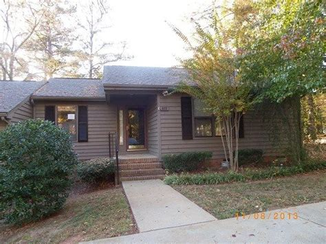 houses for sale in fort mill sc fort mill sc homes for sale 28 images paver patio fort mill real estate fort mill