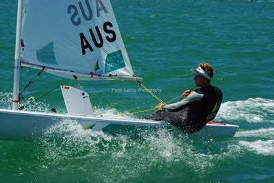 swan boats opening day 2018 2015 laser nationals at the mandurah offshore fishing and