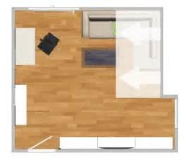 wohnzimmer 5x5m einstiegs 5 1 set f 252 r schmalen taler kaufberatung