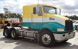 kenworth t350 for sale australia 2006 kenworth t350 prime mover auction 0001 3011234