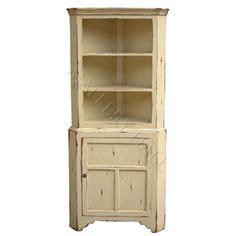 unfinished kitchen corner cabinet decobizz com unfinished corner china cabinet highland designs com